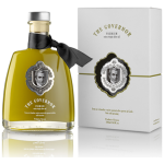 Oliwa The Governor Premium 500ml