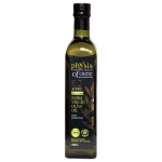 Oliwa PHYSIS of Crete 0.2 250ml