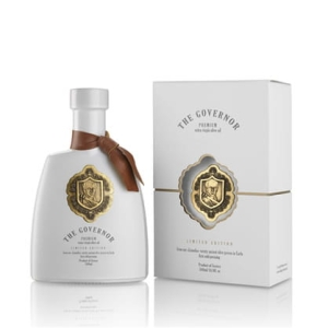Oliwa The Governor Limited Edition 500ml